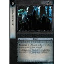 The Lord of the Rings - The Fellowship of the Ring - All Blades Perish - 1U203