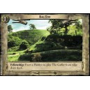 The Lord of the Rings - The Fellowship of the Ring - Bag End - 1U319