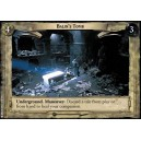 The Lord of the Rings - The Fellowship of the Ring - Balin's Tomb - 1U343