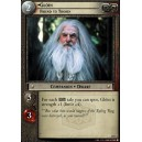 The Lord of the Rings - Mines of Moria - Gloin, Friend to Thorin - 2R7