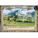 The Lord of the Rings - Realms of the Elf-lords - Eregion Hills - 3U116