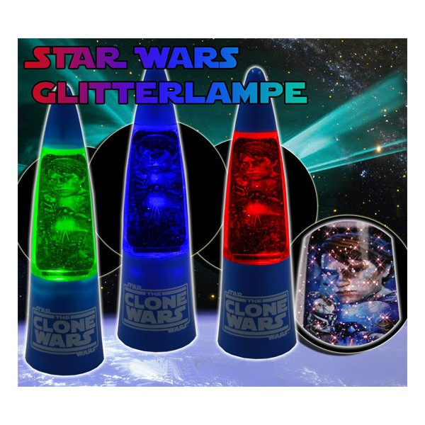 star wars lampe scintillante changeant de couleur article de bureau et de cuisine jouets. Black Bedroom Furniture Sets. Home Design Ideas