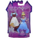 Disney figurine Cendrillon
