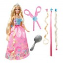 Barbie Princesse longue chevelure