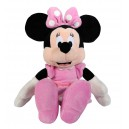 Disney peluche Minnie