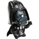 Star Wars - Peluche Dark Vador