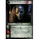 Isengard Shaman - 3C59 - Version Brillante/FOIL